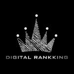Digital Rankking Internet Marketing Agency