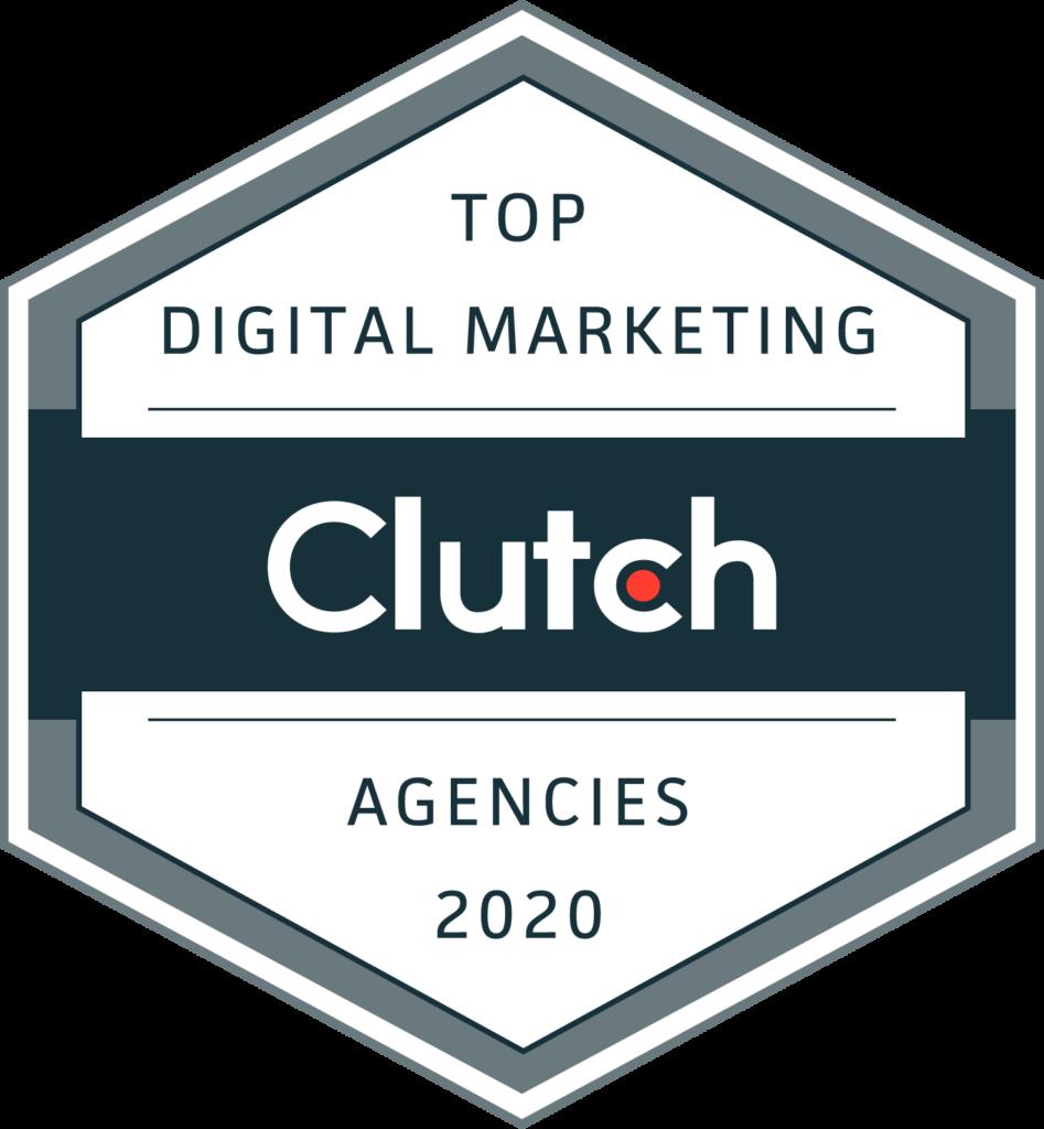 Contact Digital Rankking Internet Marketing Agency